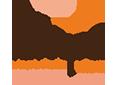 Lempa, le laboratoire de la filiere Boulangerie patisserie Logo