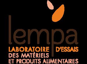 LEMPA - LABORATOIRES D'ESSAIS DES MATERIELS ET PRODUITS ALIMENTAIRES