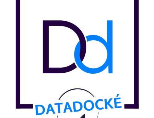 LEMPA Datadocké